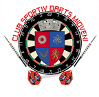 Club Sportiv Darts Mioveni